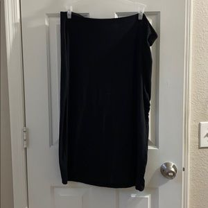 Old Navy Skirts - Pencil skirt